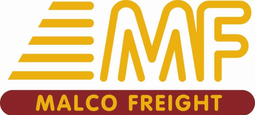 Malco Freight