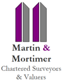 martin-and-mortimer-ely.png