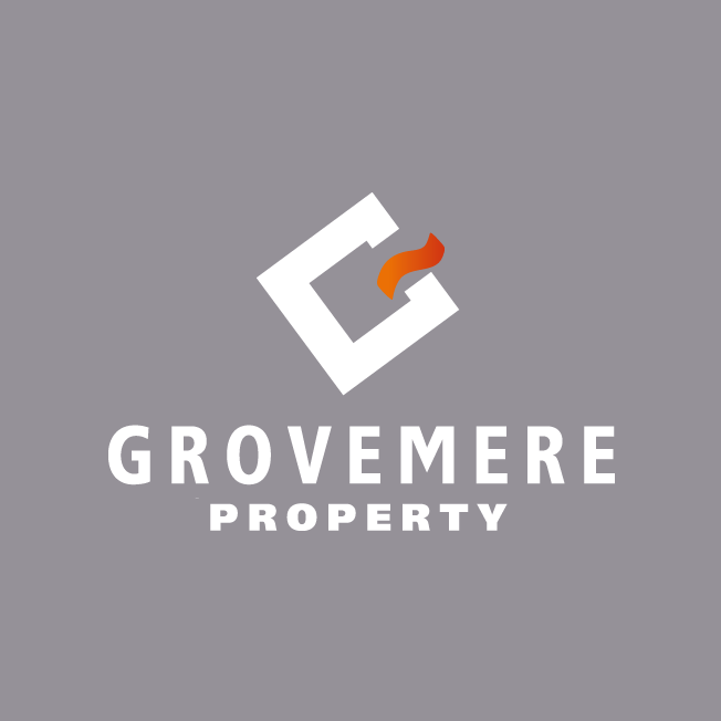 grovemere-property.png