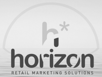 horizon-retail-marketing.png