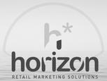 horizon-retail-marketing.png