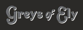 Greys of Ely client logo