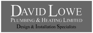 loweheat-plumbing.png
