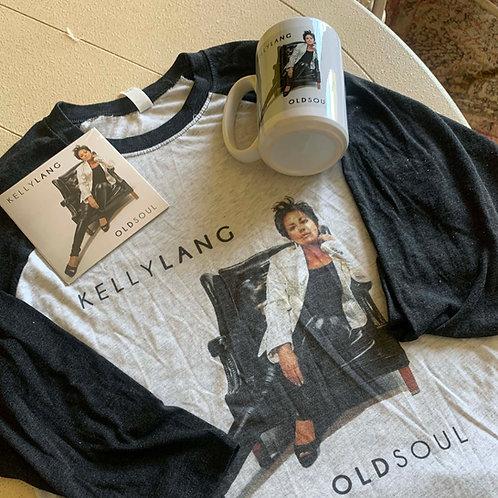 Kelly Lang Old Soul Bundle A
