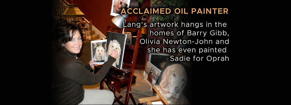 Oil-Painter.jpg