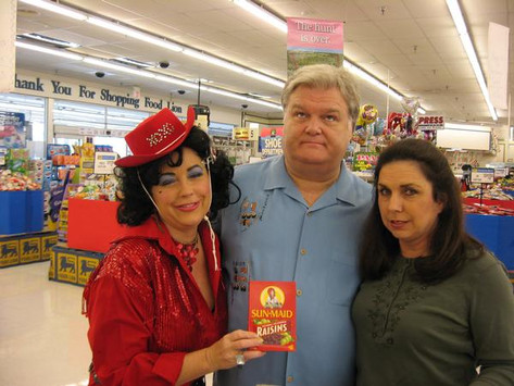 XOXO with Ricky Skaggs & Sharon White