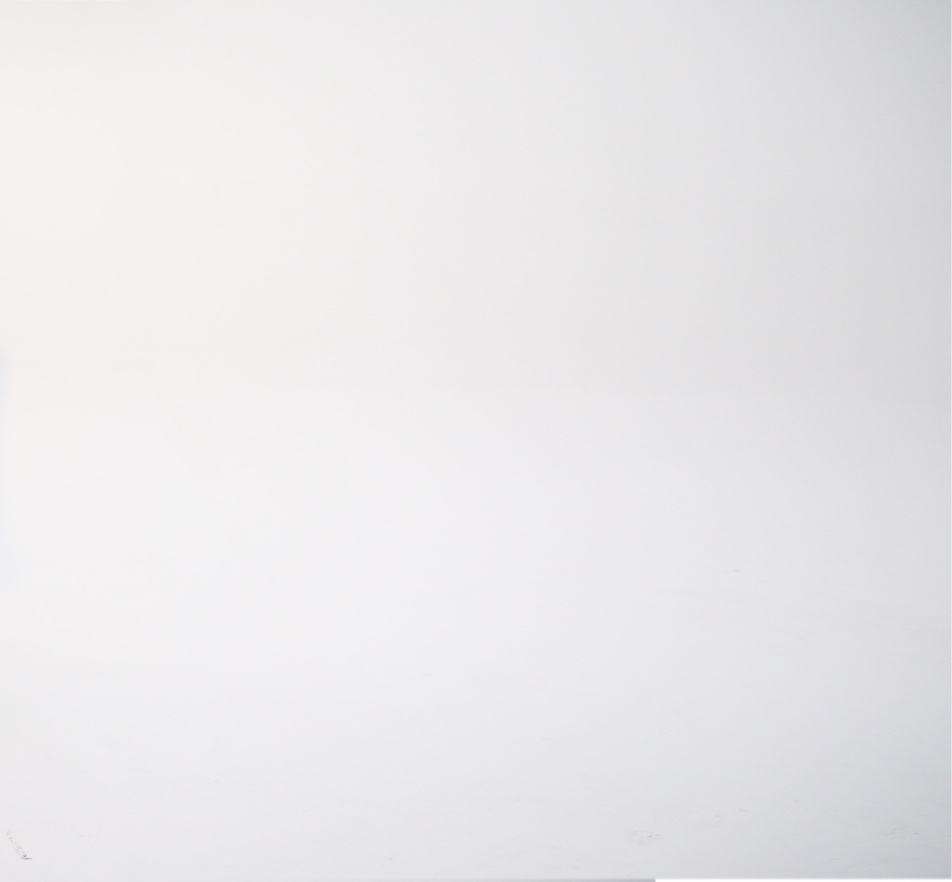 banner3_edited.png