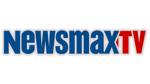 Kelly Lang On NewsMax | American Agenda