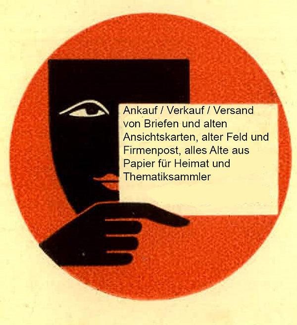 wolfgang logo werbung v2.jpg
