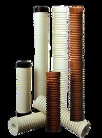 resin-bonded-filter-cartridge-1516258632