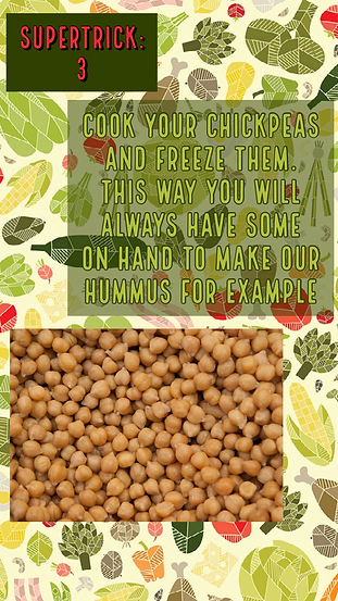 Supertrick-Chickpeas.png