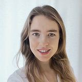 Kristina Heilinger