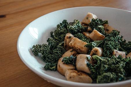 Kale&Sage-min.jpg