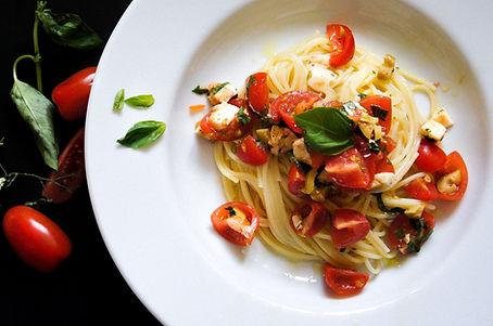 Spaghetti Dell'Estate-min.jpg