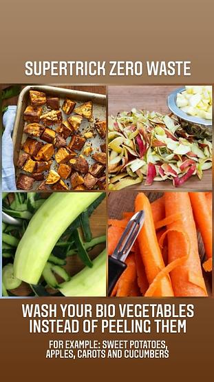 Supertrick-bio-vegetables.png