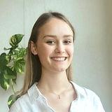 Emilie Clausen