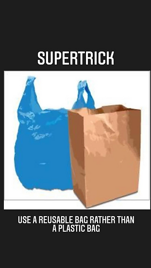 Supertrick-bag.png