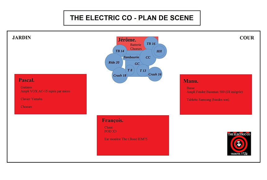 Plan de Scène.jpg