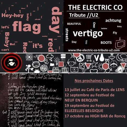 The Electric Dates.png