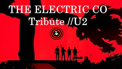 THE ELECTRIC CO Red Cover.jpg
