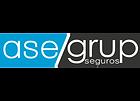 Taller-Concertado-Asegrup-Vigo.png
