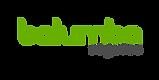 Logo-Balumba.png