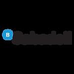 Sabadell-logo.png