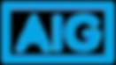 aig-transparent-logo-1024x580.png