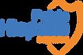 logo-patria-hispana.png