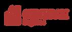 logo-generali.png
