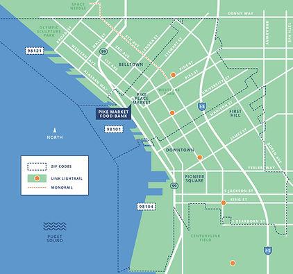 PMFB_Zipcode_Map_Zoom.jpg