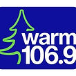 Warm-christmas2016-logo-FINAL-2.jpg