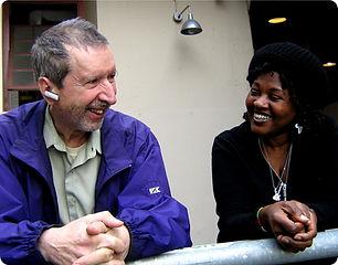 2014YE Charles and Sandra p2.jpg