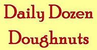 Daily Dozen Doughnuts websize.jpg