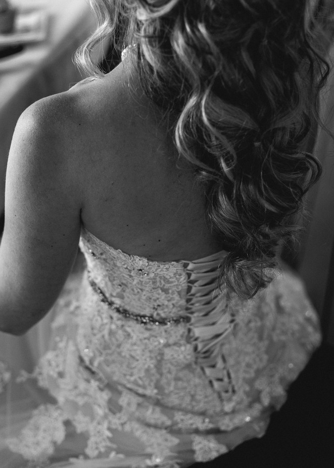 Freya_Photography_Victoria_BC_Wedding_Ph