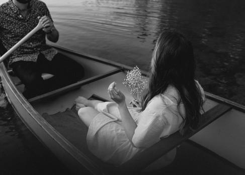Freya_photography_Victoria_BC_photograph