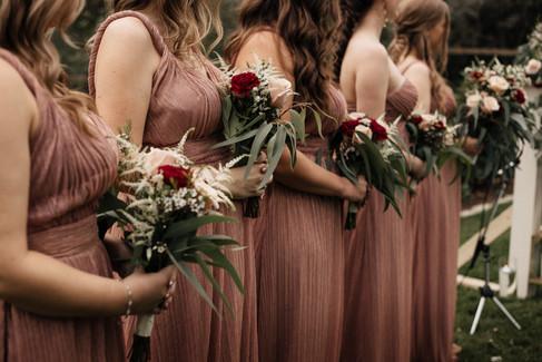 Freya_photography_Victoria_BC_wedding_photographer_Victoria_BC_Elopement_Photographer