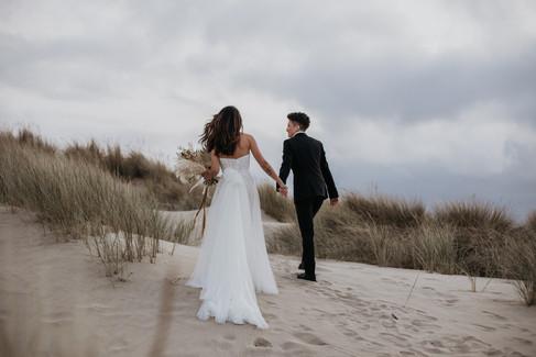 Freya_photography_Oregon_wedding_photogr