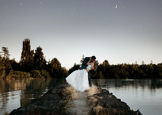 Freya_Photography_Victoria_BC_Wedding_Ph