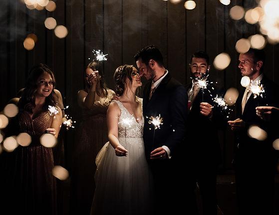 KristenCookFreya-Photography.com.jpg