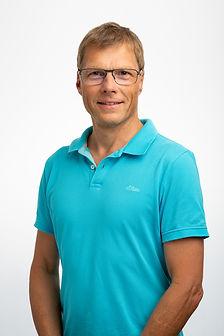 Dr. Gerfried Beiyl.jpg