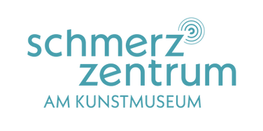Schmerzzentrum Logo.png