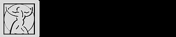 Wellsana Logo.png