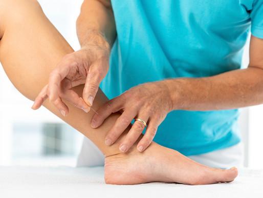 Homöopathie und traditionelle chinesische Medizin (TCM) als sanfte Methode gegen chronischen Schmerz