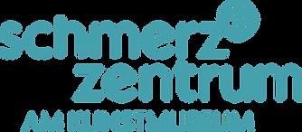 Schmerzzentrum am Kunstmuseum Logo.png
