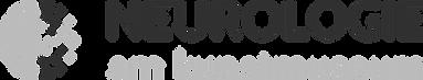 Logo_Neurologie am Kunstmuseum.png