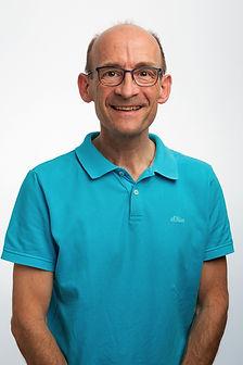 Stéphane Geisseler.jpg