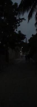 video-1629211112.mp4