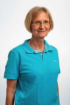 Dr. Claudia Thuesing.jpg