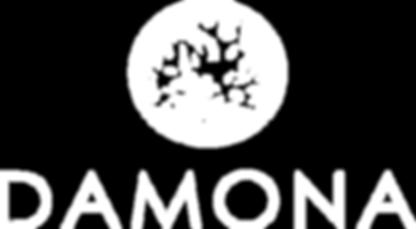 Logo Damona